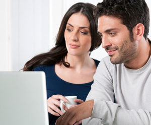 Why a fertility specialist can help