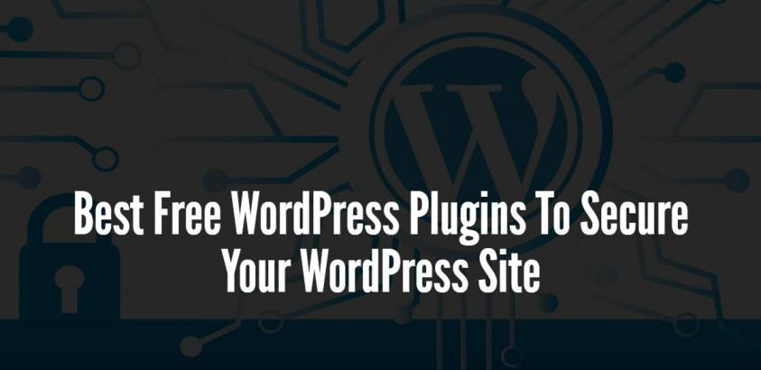best free WordPress plugins for your website