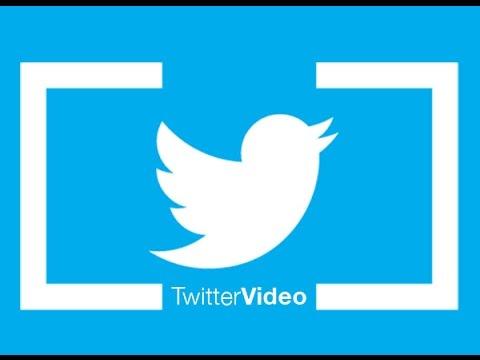 Download Twitter Videos Online