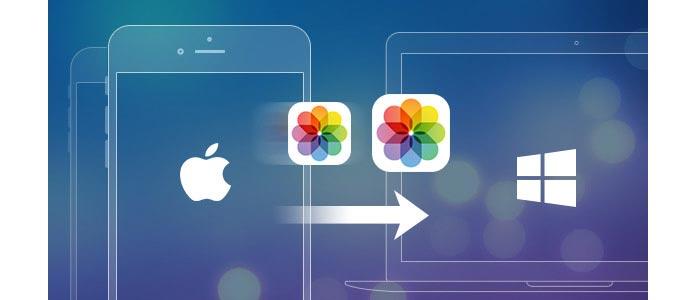 iTunes Not Recognizing iPhone 7 on Windows 10