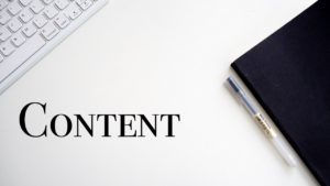 What Shall be the Length of Your Blog Post for SEO?