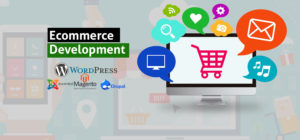 Benefits of Ecommerce Website development for Small to Medium Businesses