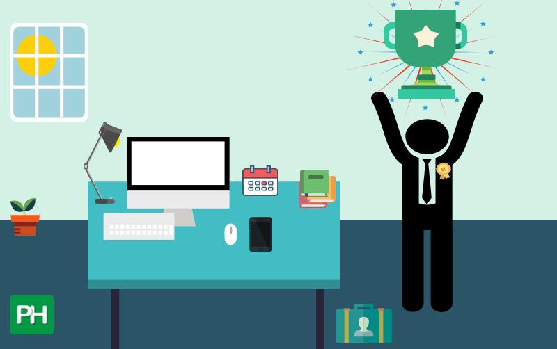 12 Employee Appreciation Ideas Your Staff Will Love