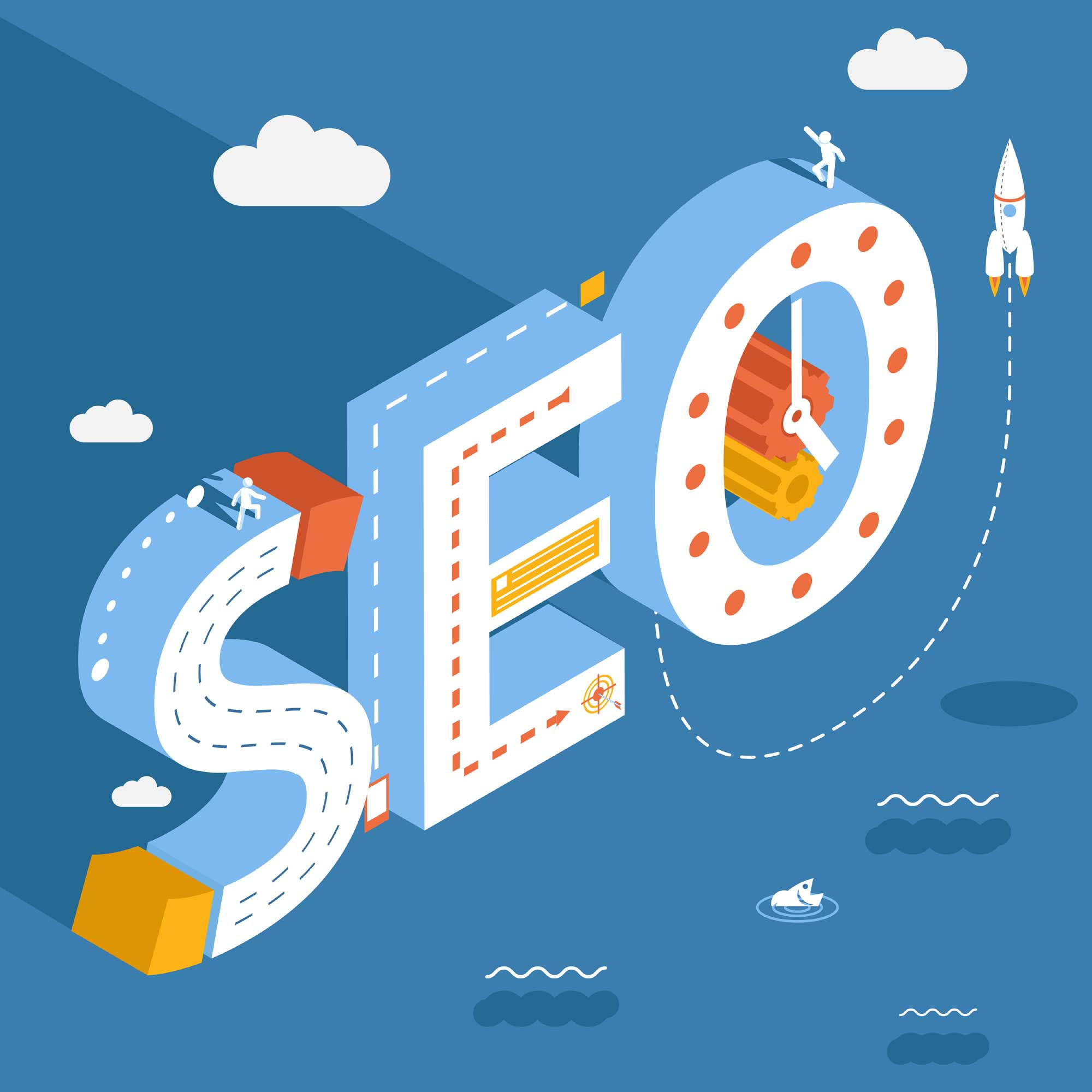 A Beginner's Guide To Off-Page SEO For Brands
