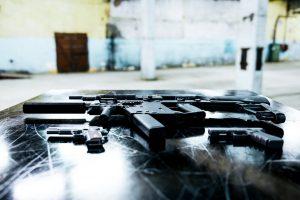 10 Best Affordable Handguns for Home Defense