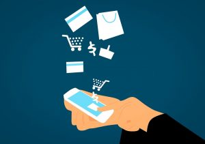 3 Easy Tips To Make You More Money From Your Ecommerce Store