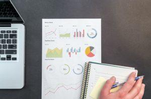 4 Clear Reasons Why You Need Digital Marketing