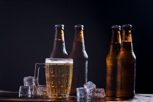 Read more about the article Why Beer Is the World's Most Popular Drink?