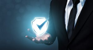 How Does Encryption Key Management Make Real Security Possible?